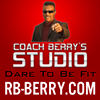 Dare to be Fit Coach Berry's Studio