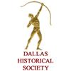 Dallas Historical Society