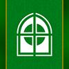 Christ Church Plano