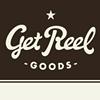 Get Reel Goods