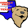 Animals First Foundation of Texas