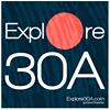 Explore30A.com