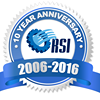 RSI - Refrigeration Solutions