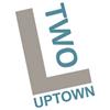 L2 Uptown Apartments