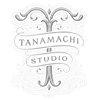 Tanamachi Studio