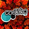Costello Club
