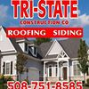 Roofing Co   Tri-state Construction, co