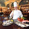 Andrea's Restaurant and Capri Blu Bar