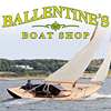 Ballentine's Boat Shop, Inc.
