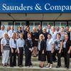 Michael Saunders & Company Team Englewood
