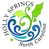 Holly Springs, NC - Town Government