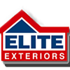 Elite Exteriors, LLC