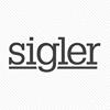 Sigler Companies