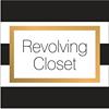 Revolving Closet