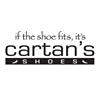 Cartan's Shoes
