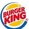 Burger King/St. Juste Managment
