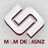 MSM DesignZ, Inc.