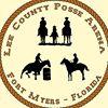 Lee County Posse