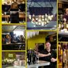 We Olive & Wine Bar at the Mix