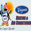 Virginia HVAC and Electrical