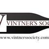 Vintner's Society