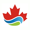 CanadianPond.ca - Etang.ca