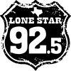 Lone Star 92.5 thumb
