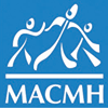 Minnesota Association for Children's Mental Health thumb