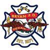 Bryan Fire Department