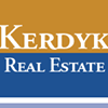 Kerdyk Real Estate
