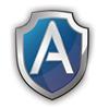 AndersonPC.com - Managed Service Provider