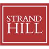 Strand Hill / Christie's International Real Estate