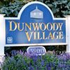Dunwoody Village