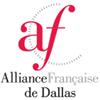 Alliance Française de Dallas