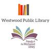 Westwood, MA Public Library