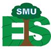 SMU Environmental Society