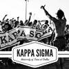 UT Dallas Kappa Sigma