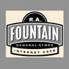 R.A. Fountain General Store