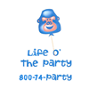 Life O' The Party, LLC