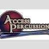 Access Percussion