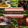 Bistro Basque