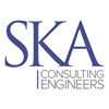 SKA Consulting Engineers