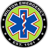 Wilton Emergency Squad, Inc.