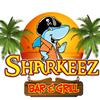Sharkeez Nassau