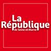 La République de Seine et Marne