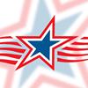 Exteriors America