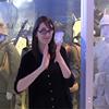 Victoria Magallon - LSF au Musée de la Grande Guerre de Meaux 77
