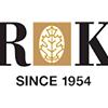 Royal Oak Kitchen & Bath