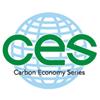 Carbon Economy Series