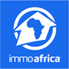 ImmoAfrica.net